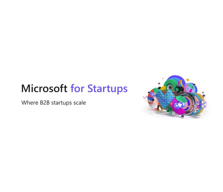 microsoft-startup