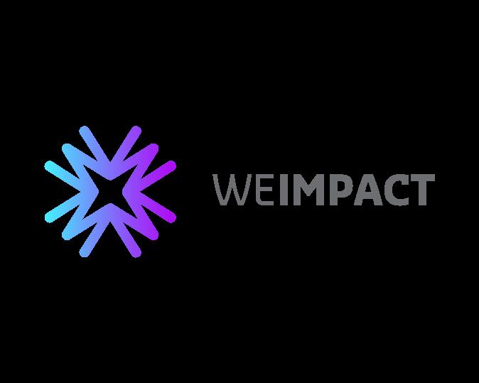 we-impact
