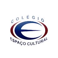 CLIENTESespao-cultural