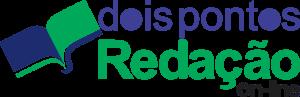thumbnail_logotipo-ois Pontos Reda‡ֶo on-line versֶo preferencial